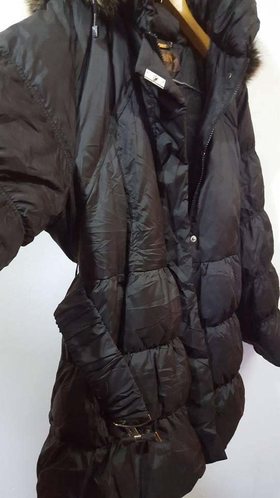 Balmain 💥Last drop@delete in 24h💥Puffer Jacket hoodies By Balmain Size US S / EU 44-46 / 1 - 5