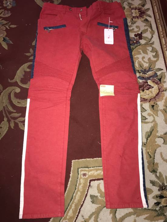 Balmain Balmain Jeans Size US 35 - 9