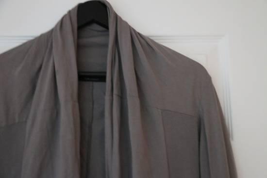 Julius MA cardigan Size US M / EU 48-50 / 2 - 1