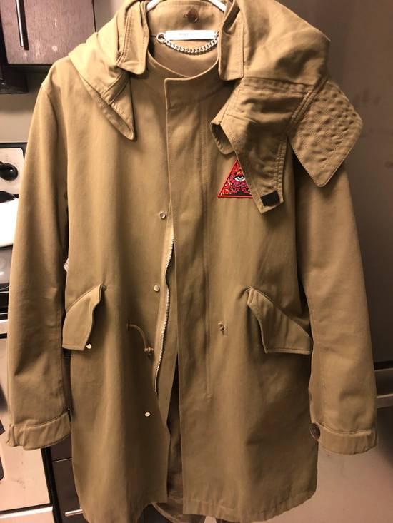 Givenchy Jacket Size US L / EU 52-54 / 3 - 3