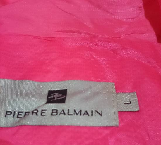 Balmain Vintage Pierre Balmain Sport Jacket Size US L / EU 52-54 / 3 - 4