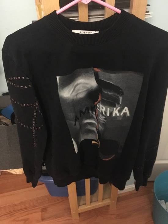 Givenchy Givenchy Sweater Size US M / EU 48-50 / 2
