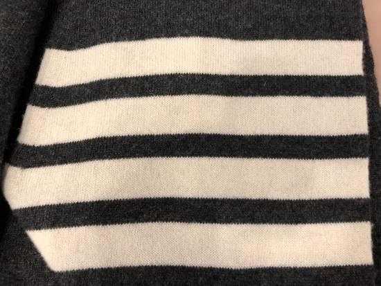 Thom Browne 4 bar cashmere cardigan Size US XXL / EU 58 / 5 - 5
