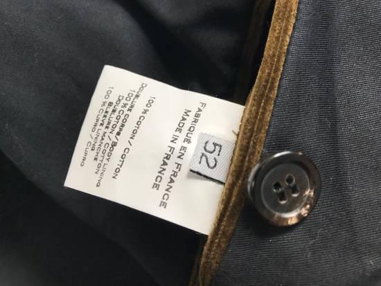 Balmain Balmain Ultra Rare blazer Size 52 Made in France Size 52R - 11