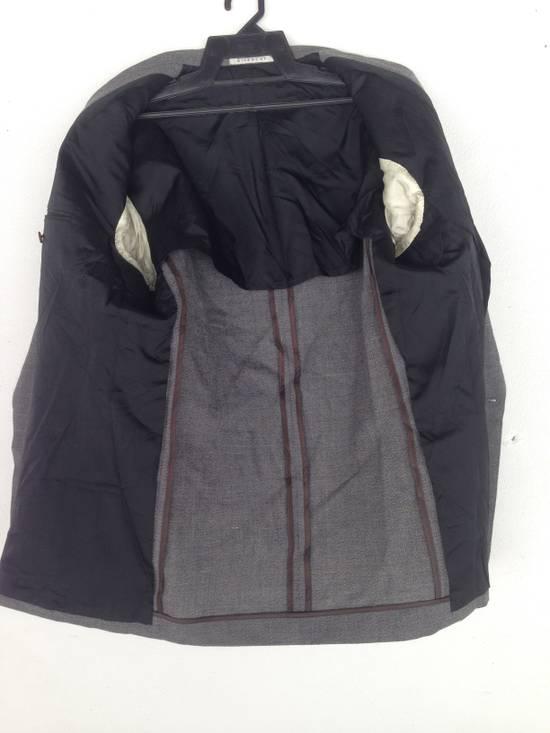 Givenchy Givenchy Blazer Coat Size 38L - 4
