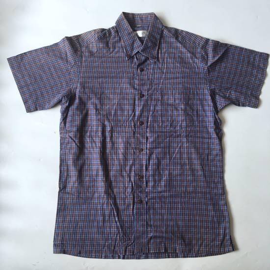 Balmain Balmain Paris Ss Shirt Size US L / EU 52-54 / 3