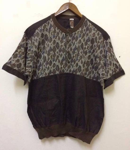 Givenchy Top Shirt Size US L / EU 52-54 / 3