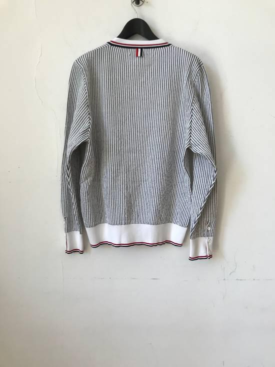 Thom Browne cardy Size US XXL / EU 58 / 5 - 1