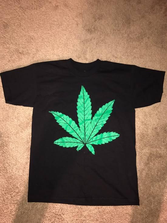 Vlone Vlone 420 EXCLUSIVE Fragment Weed Marijuana Size US M / EU 48-50 / 2