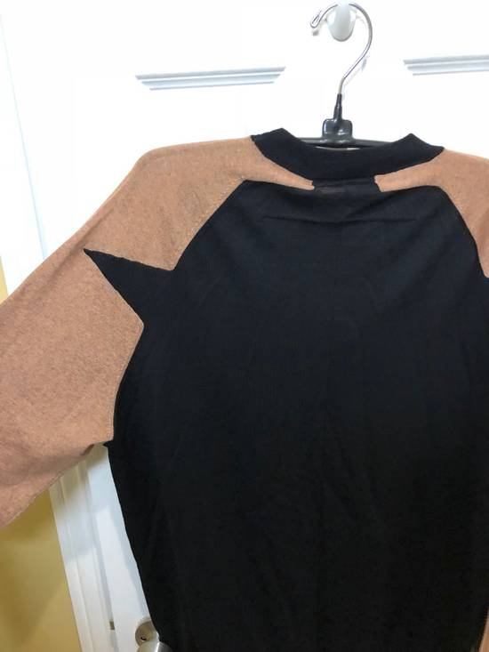 Givenchy Givenchy Sweater Size US XL / EU 56 / 4 - 3