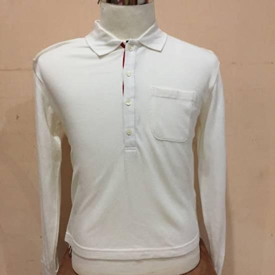 Thom Browne Thom browne polo Shirt Size M Size US M / EU 48-50 / 2