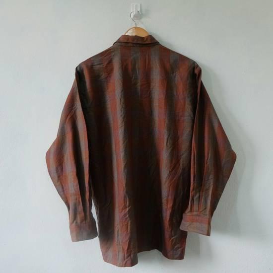 Balmain PIERRE BALMAIN Button Ups Shirt Size US L / EU 52-54 / 3 - 3