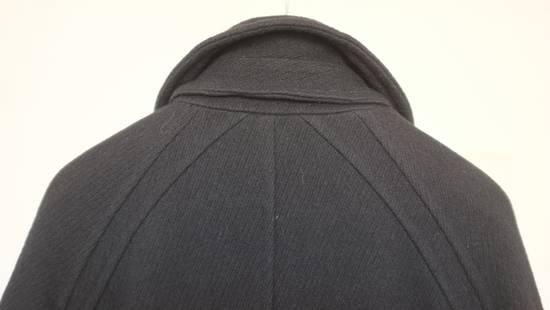 Julius coat Size US S / EU 44-46 / 1 - 4
