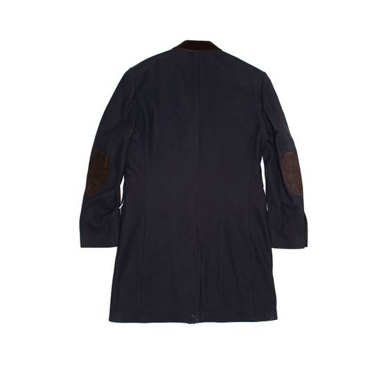 Gant Chesterfield Coat Size US XL / EU 56 / 4 - 1