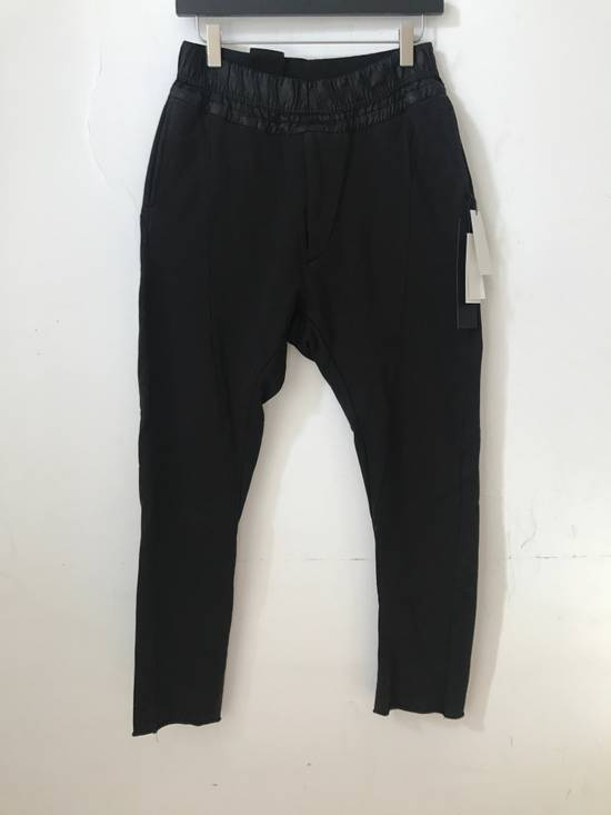 Julius cordon sweatpants Size US 34 / EU 50