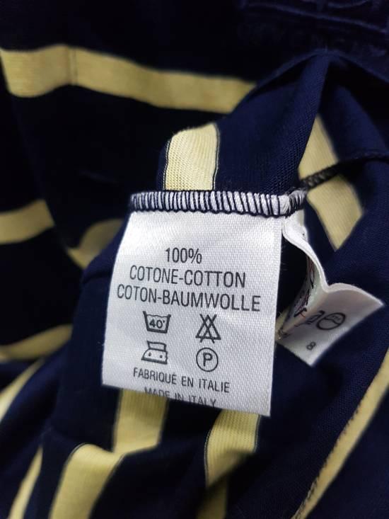 Givenchy Rare GIVENCHY Polo Shirts Button Down Single Pocket Made In Italy Size US S / EU 44-46 / 1 - 4