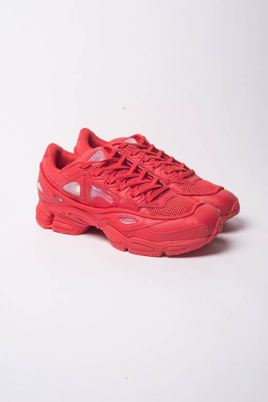 "Adidas Osweego 2 ""Red"" Size US 10 / EU 43 - 1"