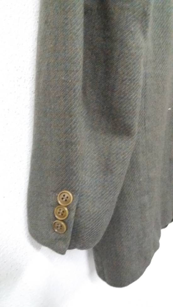 Givenchy Gentleman Givenchy Coat Size US L / EU 52-54 / 3 - 4