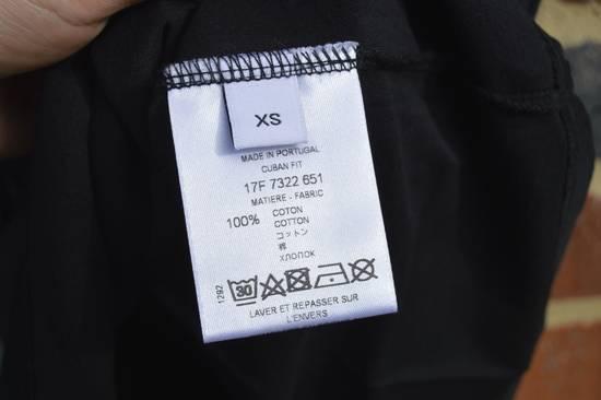 Givenchy Shark Print T-shirt Size US XS / EU 42 / 0 - 5