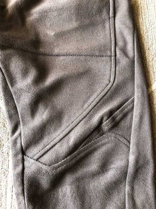 Julius Biker Jogger Pants Size US 30 / EU 46 - 2