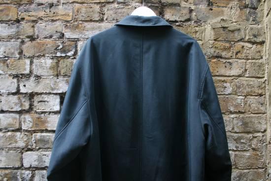 Balmain Balmain Long Coat XL Size US XL / EU 56 / 4 - 5
