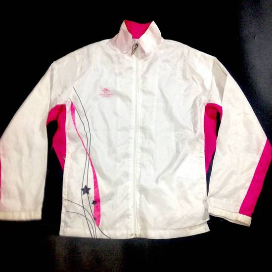 Balmain Vintage 90's Pierre Balmain Outerwear Jacket Good Condition Size US M / EU 48-50 / 2 - 1