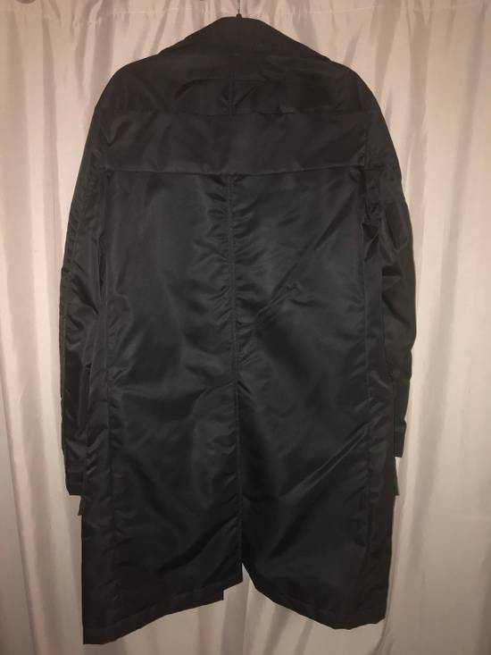 Givenchy Givenchy Reversible Coat Size US S / EU 44-46 / 1 - 3