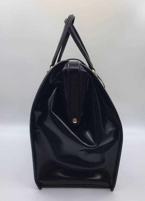 Thom Browne THOM BROWNE CLASSIC MR. THOM BAG Size ONE SIZE - 3