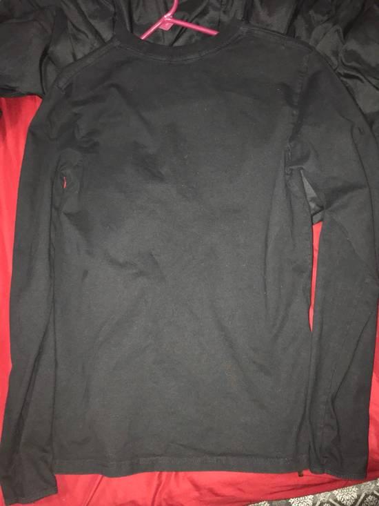 Balmain Balmian Long Sleeve Size US M / EU 48-50 / 2 - 2