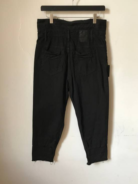 Julius Pants Size US 32 / EU 48 - 2