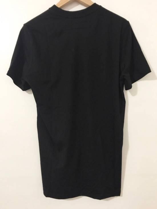 Givenchy photograph T-shirt Size US S / EU 44-46 / 1 - 2