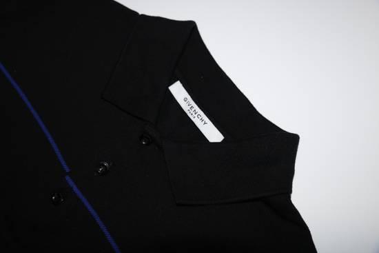 Givenchy Givenchy Polo Shirt Size US S / EU 44-46 / 1 - 1