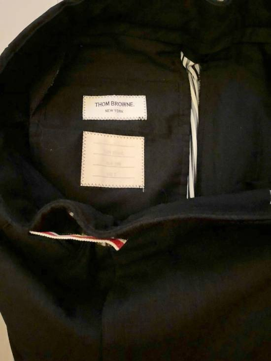 Thom Browne Thom Browne Suit Size 38S - 5