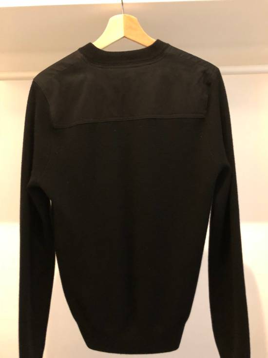 Givenchy Givenchy Pocket Sweater Size US S / EU 44-46 / 1 - 2
