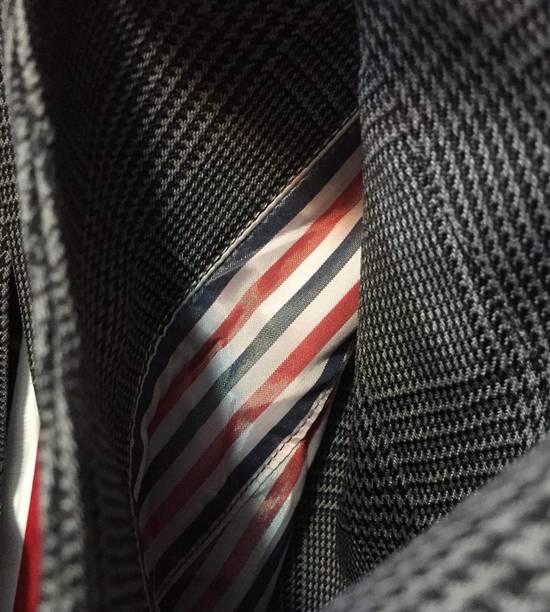 Thom Browne Thom Browne Taped Coat Size 2 Size US M / EU 48-50 / 2 - 7