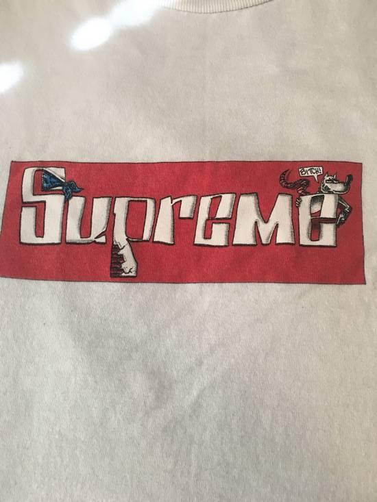 Supreme Supreme Joe Cool Box Logo Size US M / EU 48-50 / 2