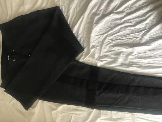 Givenchy Givenchy pants Size US 36 / EU 52 - 1