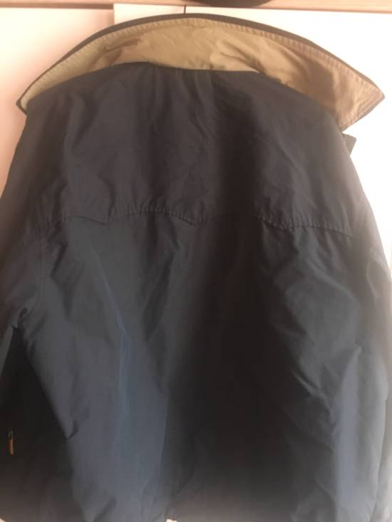 Givenchy Givenchy Summer Jacket Size US L / EU 52-54 / 3 - 4