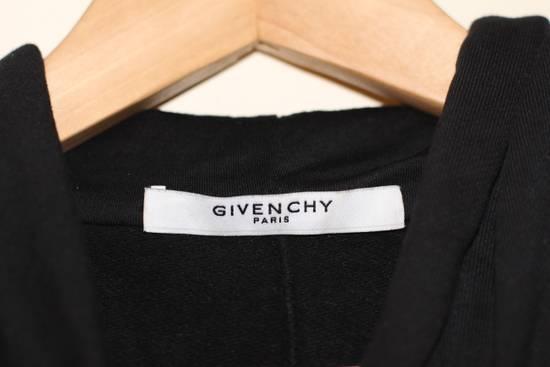 Givenchy Madonna Hoodie Size US M / EU 48-50 / 2 - 2