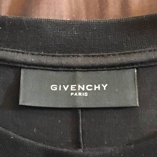 Givenchy Givenchy FW12 LA House Tee Size US S / EU 44-46 / 1 - 2