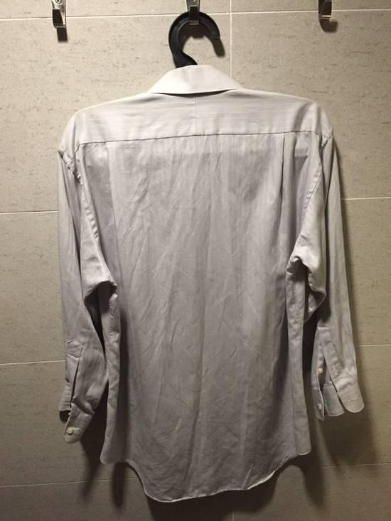 Balmain Vintage Pierre Balmain Longsleeves Button Ups Size US S / EU 44-46 / 1 - 2