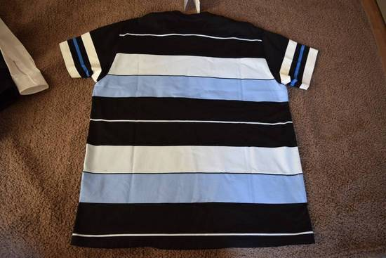 Givenchy Givenchy $590 Striped T-shirt Size S Columbian Fit Brand New Size US S / EU 44-46 / 1 - 4