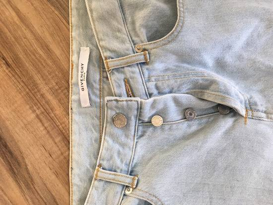 Givenchy 🔥 denim Size US 30 / EU 46 - 3