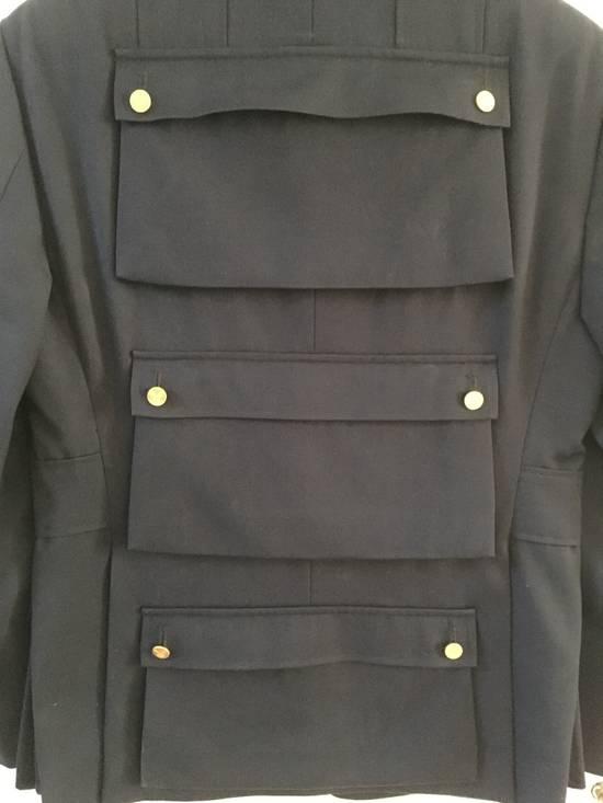 Thom Browne thom browne blazer Size 44R - 4