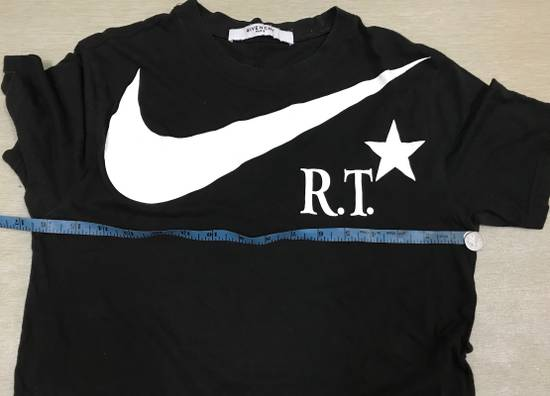 Givenchy Givenchy R.T Size US S / EU 44-46 / 1 - 5