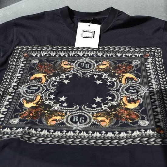 Givenchy Givenchy HAM T-Shirt Size US M / EU 48-50 / 2