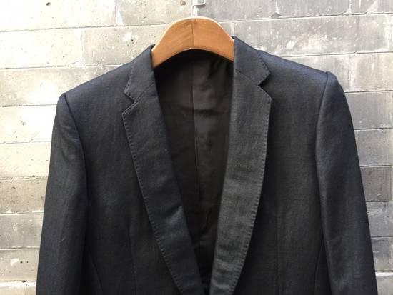 Julius Julius suits Size 40R - 1