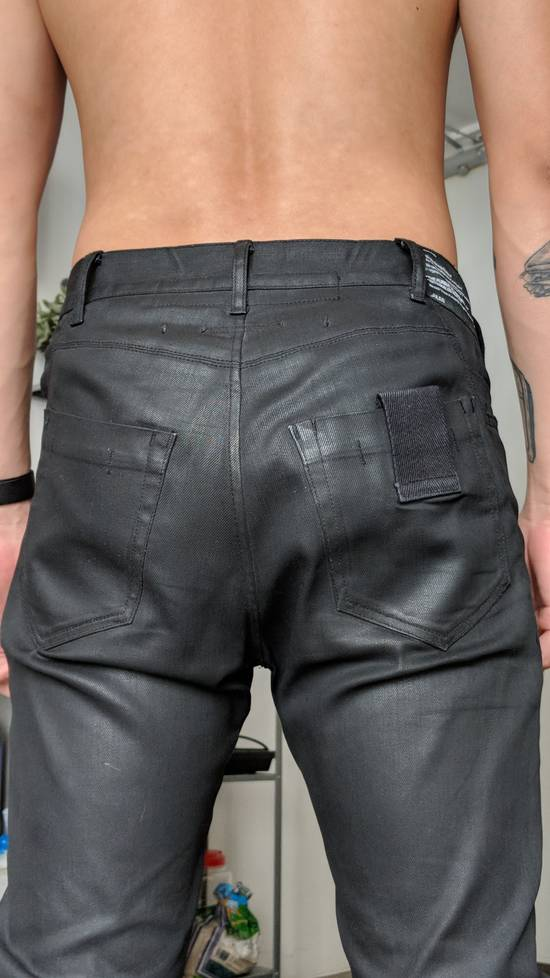 Julius Prism Skinny Jeans Size US 30 / EU 46 - 4
