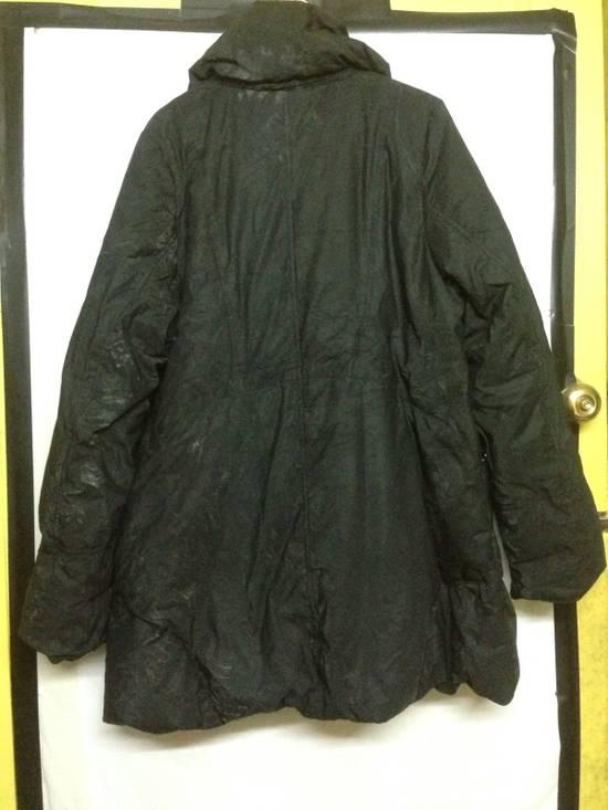 Balmain Balmain Puffer Jacket Size US M / EU 48-50 / 2 - 1