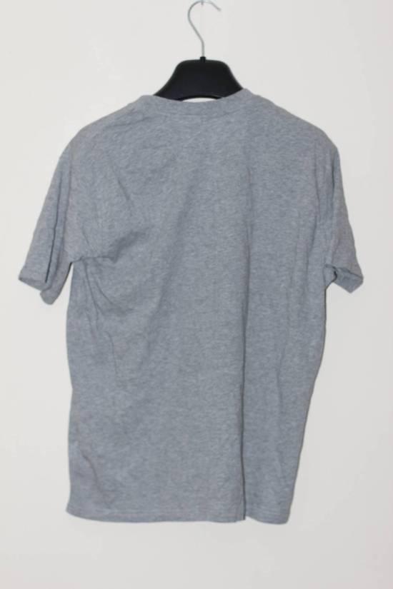 Givenchy Rottweiler Felt Print T-shirt Size US XS / EU 42 / 0 - 3